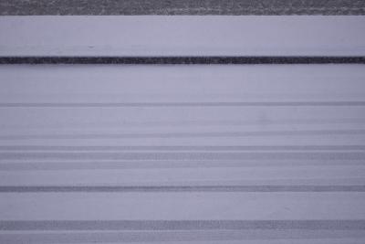 09123101